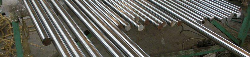 Machine Maintenance Products